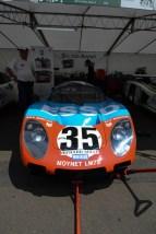 Moynet LM 75