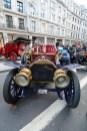 1904 Mercedes-Simplex