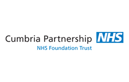 Image result for cumbria partnership trust
