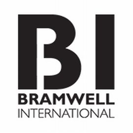 Bramwell International Logo