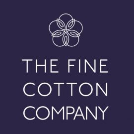 Fine Cotton Company Logo