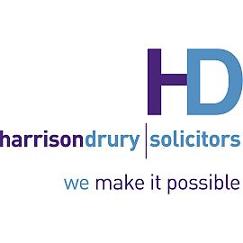 Harrison Drury Solicitors