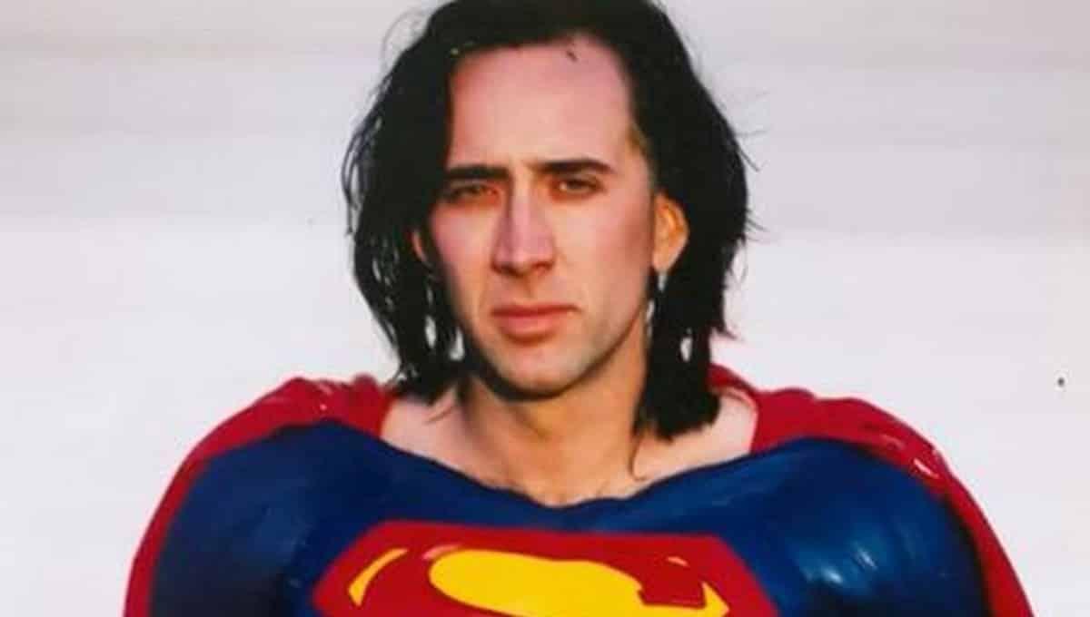 Dieci attori (più uno) che hanno interpretato Superman