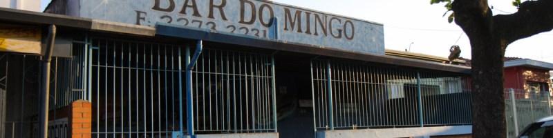 Bar do Mingo | Cumbuca Bares e Botecos de Campinas