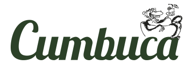 Cumbuca - Bares e Botecos de Campinas