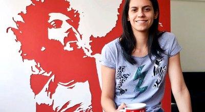 Luiza, botequeira nata - Mulheres no Boteco - Cumbuca Bares e Botecos de Campinas