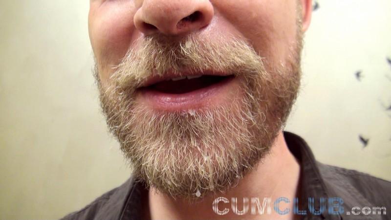 Swallowing Jesse