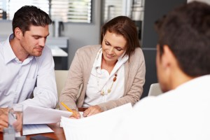 5 Tips for Smooth and On-Time Closings