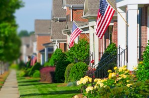 Offering VA Home Loans Through Your Credit Union
