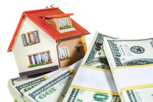 Making the Refinance Work for You
