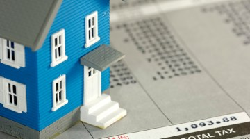 3 Reasons You Need to Review Your Current Mortgage Servicer