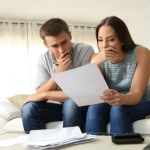 Six Essential Steps for Homebuyers