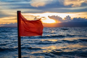 Secrets of the Cs: 5 Underwriting Red Flags that Sink Your Loan