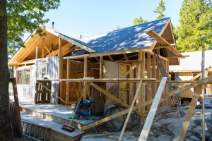 Renovation Loans Become a Necessity after Hurricanes