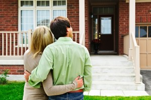 The Value of Curb Appeal