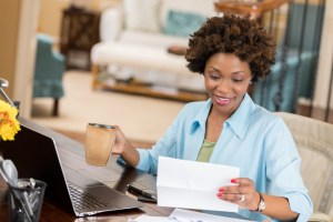 How Do Loan terms Impact Your Interest Rate?