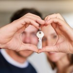 The Relationship Between Your Credit Score and a Mortgage Loan