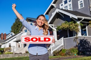 How to Become a Preferred Lender to Realtors