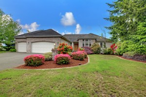 How to Improve Curb Appeal to Boost Your Selling Price