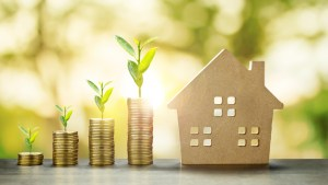 How to Create Greater Wealth through Homeownership