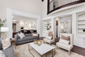 Your How-To List on Staging Your Home