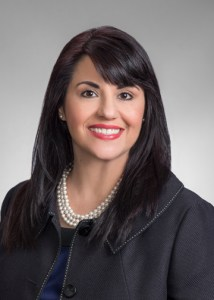 CU Members Mortgage Promotes Nora Escalona as Part of Client Engagement Team Expansion