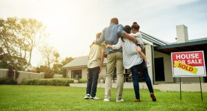 How Credit Unions can Approach Summer-to-Autumn's Strange Housing Dynamics