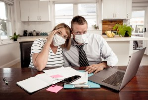 How to Combat a Homebuyer's Frustration During COVID-19
