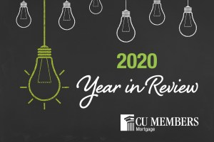 A Year In Review – 2020