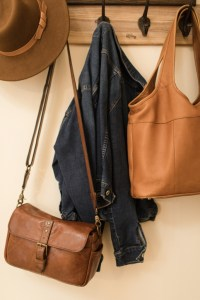 How to Make the Most Out of Small Storage Spaces