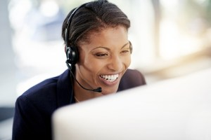 Mortgage Communication Best Practices: 4 Key Contact Points