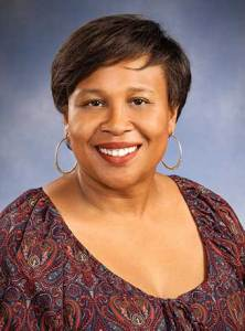 CU Members Mortgage Continues 2021 Educational Series with Guest Speaker Jimese Harkley with CUES