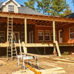 Ideas to Increase Your Home's Square Footage