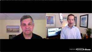 CU Members Mortgage Continues 2021 Webinar Series with Appraisal Madness Featuring Blaine Rada