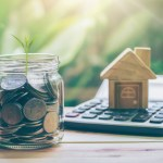 Summer Refinance: Mortgage Program Could Help You