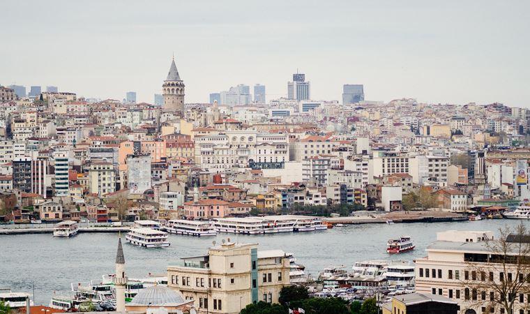Tarihi yapılar beklenen İstanbul depremine hazır mı?