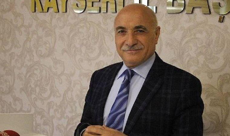 Hep para konusuyla gündeme geldi: İşte AKP'li Tamer'in hastane şeceresi