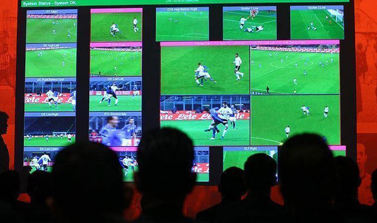 Fenerbahçe'nin FETÖ iddiası üzerine TFF harekete geçti
