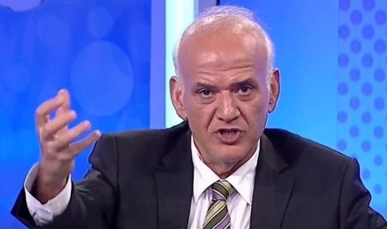 Eski hakemden 'Fenerbahçe'yi şampiyon yapmayacaklar' iddiası