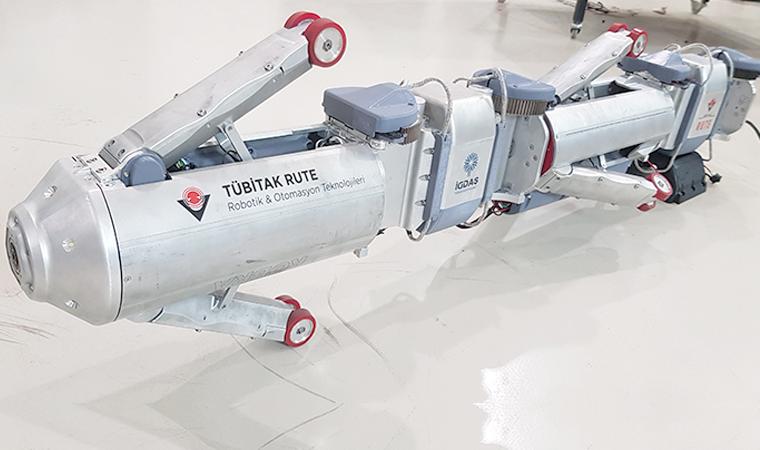 180442164 igdas robot yusuf 3