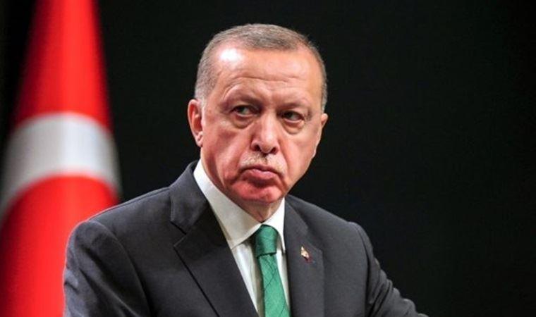 CHP Ankara Milletvekili Taşçıer'den Erdoğan tweeti hatırlatması: Tek adam rejimi karanlığa sürüklüyor