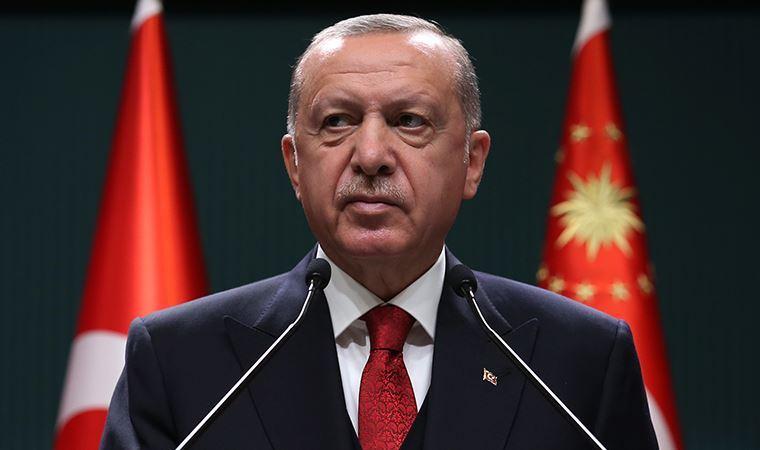 Dolar uçtu, Erdoğan'ın referandum öncesi dolar ve faizle mücadeleye ilişkin sözleri yeniden gündem oldu