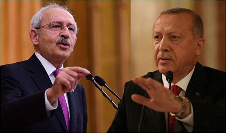 Kılıçdaroğlu: 'Nereye gitti bu para?'