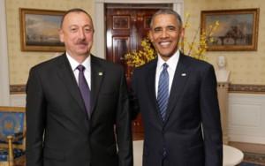 ilham-eliyev-obama