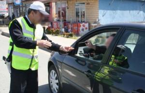 yol-polisi