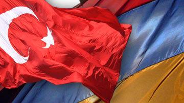 Azərbaycana qarşı çirkin plan: lobbi Türkiyə – Ermənistan əlaqələrinin bərp ...