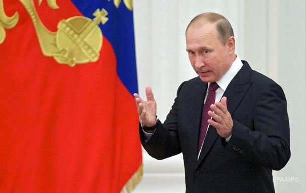 Putinin yalnız ailəsinin bildiyi məxfi məlumatlar - Video