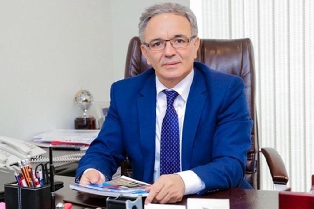 Əflatun Amaşov: ile ilgili görsel sonucu