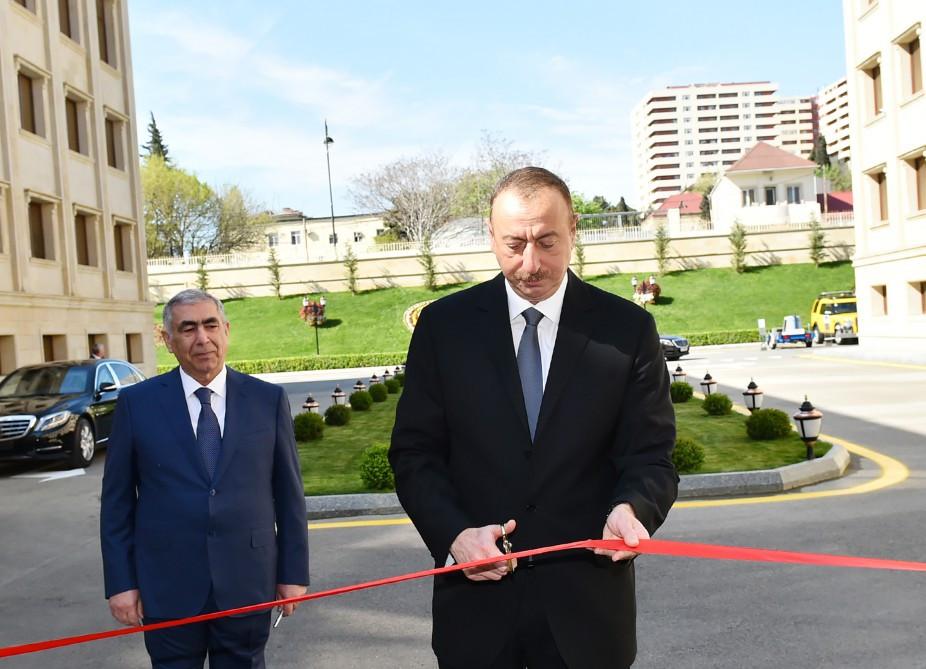 Tehran Muradov bütün işləri yüksək professionallıqla və böyük operativliklə icra edir!