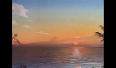 tramonto_1